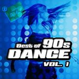 Totale dance 90s vol 1 mixed by Dj Alf