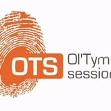 Ol'Tymers Session Guest Mix 35 By Bra Boss [South Africa].mp3