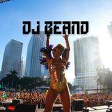 DJ RENZO MAURICIO - MIX ELEGANT (RESIDENTE BSB RETURN)
