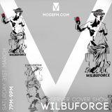 31/03/18 - Wilbuforce (Ob-Server Cover Show) - Mode FM