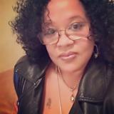 Vybzin' Wiv Jedz on The Rock 926.com - 7th Dec 2017
