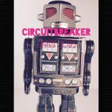 CIRCUITBREAKER July Mix 2016