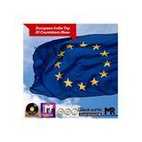 It Matters Radio Presents - European Indie Music Weekly Countdown - Part II