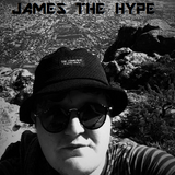 James The Hype - Spotlight Session - 10.06.16