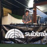 Warm Up For Subtrakt & White Rhino pres. DJ JUS-ED (Underground Quality)