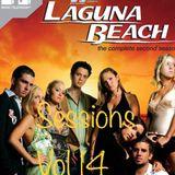 Laguna Beach Sessions Volume #14