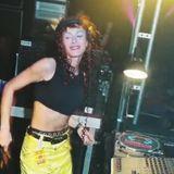 Marusha  @ Tunnel Rave  12.08.1995