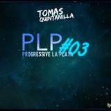 PLP Radio #03