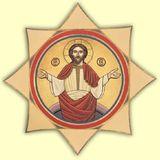 قداس غريغوري لأبونا يوحنا فؤاد جزء1