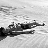 Sands Of Time - November Mix 2016