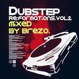 DUBSTEP RE:FORMATIONS VOL. 2