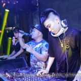 Việt Mix - Xin Lỗi Anh Ft Đồ Phản Bội <3 <3 - Đức Trọng Mix
