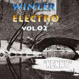 Kenny-Winter Electro Set vol.02