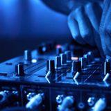 Jackson Altman - Club Music - 2015