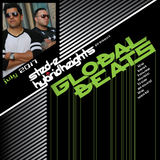 Sted-E & Hybrid Heights Global Beats Radio July 2017