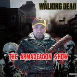 The Armadeadon Show 15
