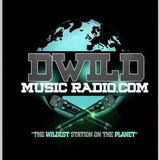 Global Island Vybez - Episode #49 - DJ Hard Hittin Harry - 10-17-17