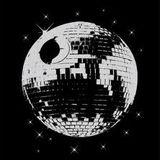 Galatic Disco