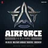 [KRTM] @ Airforce Festival 2016 (Airport Twente, Holland) [FREE DOWNLOAD]