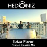 Ibiza Fever