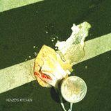 Kenzo's Kitchen Broadcast //20