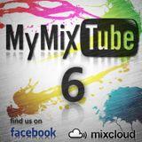 Electro/ House Mix 6