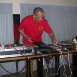 GWF The Northern Soul Sessions 9th July 2013