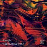 Awlnight - VIBEROOM MIX [VA001]