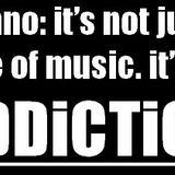 El Grego @ Techno Addiction