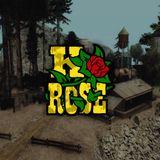 K-Rose (GTA San Andreas) - Malforic Edit