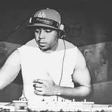 Beto Silva DJ Radio #5