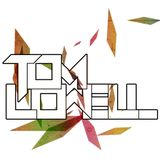 Lowell - In The Mix #9 (SEROT Live @ Doris Teaser)