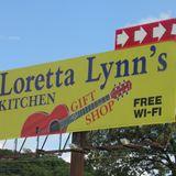 21060711 Awful neighbors, HOAs, Loretta Lynn Kitchen, & Next Door App