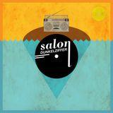 Salon Dunkelziffer Podcast November 2012 by JTL