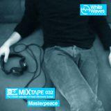 Mixtape_032 - Masterpeace (feb.2015)