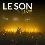 11 janvier 2018 - Le Son live - Fakear @ Pic du Midi pour Cercle