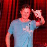 April 5th - Intervention @ the Q Club, Birmingham - DJ Zero Gee - NuSkool Breakz!!
