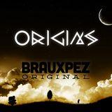 Brauxpez - Origins (Original Mix)