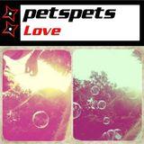 petspets / love
