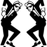 Ska & Two Tone Classics