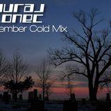 Juraj Glonec - Cold December Mix