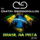 BRASIL NA PISTA (2018)