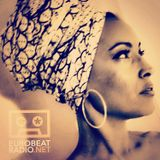 Eurobeat Radio Mix 12.07.18