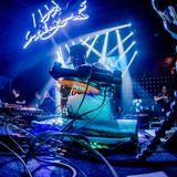 DJ Marky (Innerground Records - São Paulo) @ Espaco das Americas - São Paulo (07.06.2013)