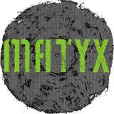 Matyx-Medvidci