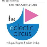 Exclusive Mix for Mesaoria Plain - By Paul Hughes ECWS - May 2015
