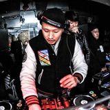 DJ Schedule 1 dans le Mouv' Live Club
