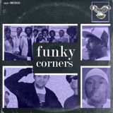 Funky Corners Show #322 04-27-2018