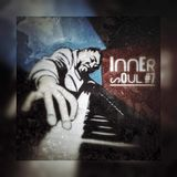 Inner Soul #7 - Deeper shades of liquid jazz funk soul