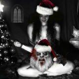 Victor AG - Christmas Terror